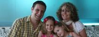 Homepage der Familie Kunkel